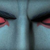 'Star Wars Rebels' llegará a su fin en su cuarta temporada, de la cual ya tenemos tráiler