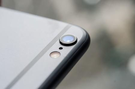 iOS 10 esconde el anhelado soporte de fotos RAW, pero con algunas condiciones