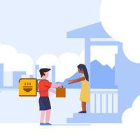 La búsqueda de Google, Maps y Assistant añaden el pedido de comida a domicilio, primero en EE.UU.