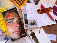 Photoespaña 2008, una visión diferente