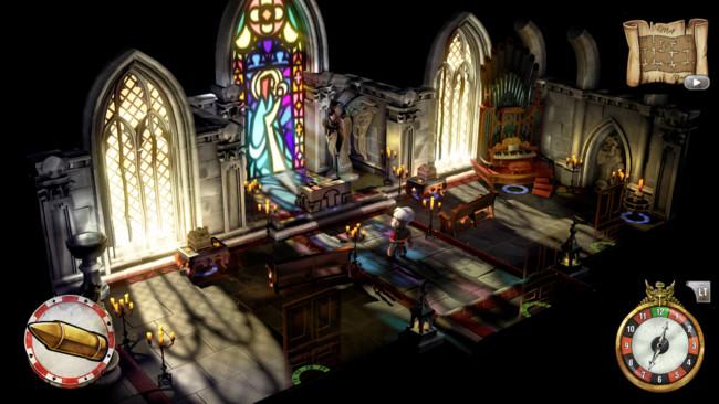 Chapel Edit 1
