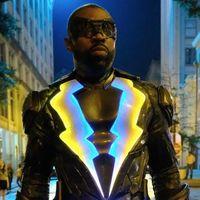 El tráiler de la temporada 2 de 'Black Lightning' la reafirma como la serie de superhéroes más especial de The CW