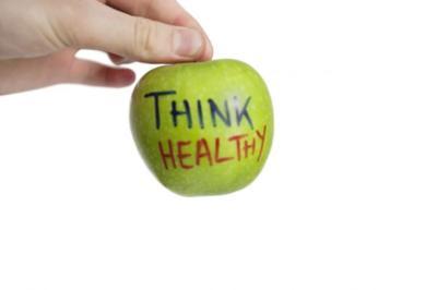 Cinco pequeños cambios para comenzar el nuevo curso de forma más sana