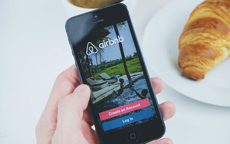 Airbnb 2941 142 1920