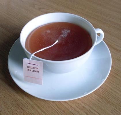 vela de té 2