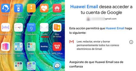 Ba Huawei Mate 30 Pro 11