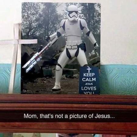 Blogdecine Imagenes Star Wars 7 Meme Tr 8r 14