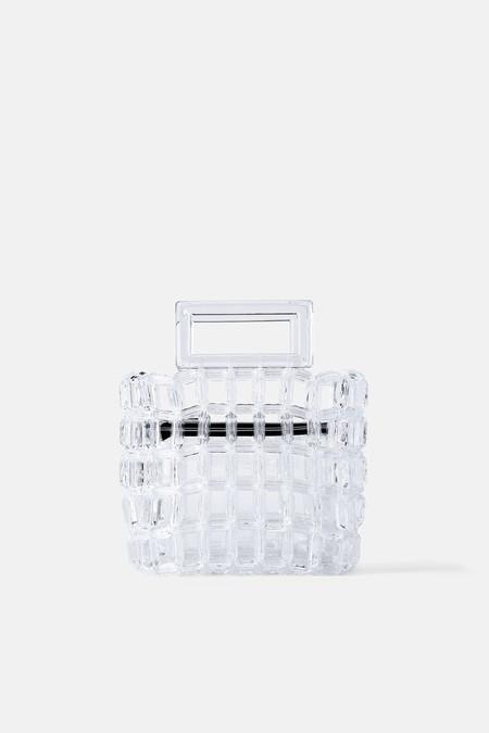 Bolsos Zara 2019 Transparente 02