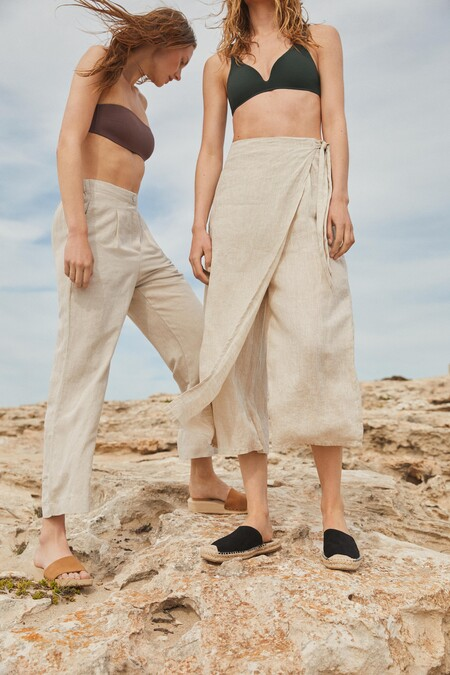 Oysho The New Today Is 3