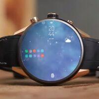 Google y Samsung estrecharían lazos: Samsung Galaxy Watch 4 con Wear OS e impulso conjunto de Fuchsia OS