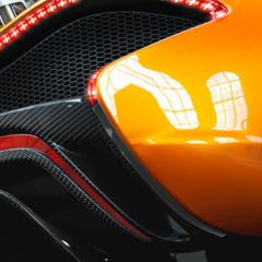 Foto 5 de 17 de la galería forza-motorsport-5 en Vida Extra