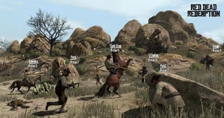 rdr-multiplayer-104_l.jpg