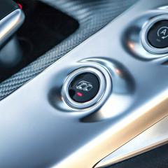 Foto 8 de 22 de la galería mercedes-amg-gt-c-roadster-2018-prueba en Motorpasión