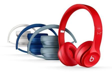 beatssolo2_colores.jpg