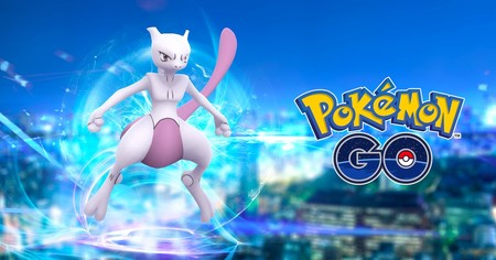 Pokémon Go: Mewtwo aparece en Japón y llegará al resto de países con las nuevas Incursiones Exclusivas