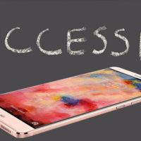 Huawei quiere ser el mayor fabricante mundial de smartphones de aquí a cinco años