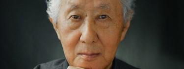 Arata Isozaki, (merecido) Premio Pritzker de Arquitectura 2019