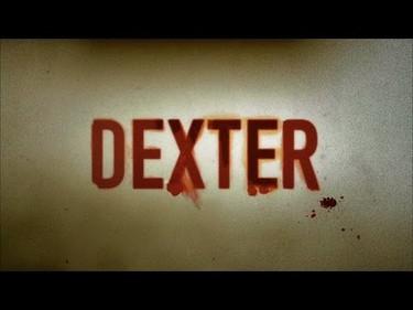 El desayuno de Dexter, o de cómo la comida puede dar miedo