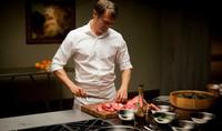 'Hannibal', inquietante y peculiar apuesta de NBC