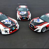 Toyota se plantea una marca de altas prestaciones, al estilo de BMW M o Mercedes-AMG