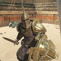 The Elder Scrolls: Blades retrasa su llegada a Nintendo Switch hasta principios de 2020