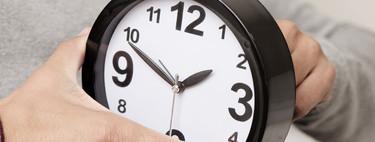 ¿Es una solución el registro horario para solucionar las horas extras no pagadas?