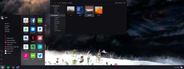 Windows Core OS y Windows Lite: toda la información que tenemos hasta ahora sobre los supuestos sucesores de Windows 10