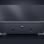 Mi TV 4: el nuevo televisor de Xiaomi sin marcos y 30% más delgado que el iPhone