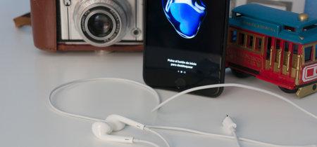 Shazam llega a Mensajes de iOS 10, y es el combo perfecto para los amantes de la música