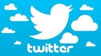 Las 7 mejores herramientas de analítica para Twitter