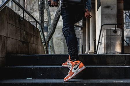 Rebajas de eBay en zapatillas: tallas sueltas Nike, Asics, Kappa o Adidas más baratas