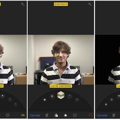 Foto 44 de 45 de la galería ejemplos-de-fotos-con-el-iphone-8-plus en Applesfera