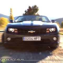 Foto 49 de 90 de la galería 2013-chevrolet-camaro-ss-convertible-prueba en Motorpasión