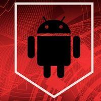 Detectan dos nuevos malware en Android con 250 millones de descargas que mostraban publicidad y robaban datos del usuario
