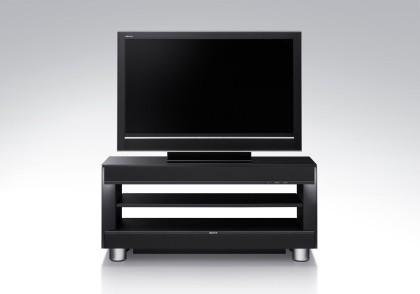 Mesa para televisores Bravia