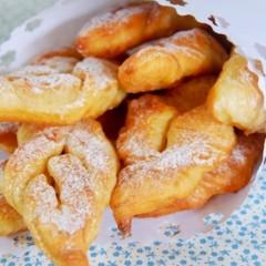 platos-gastronomia-francia