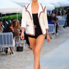 Foto 9 de 17 de la galería coleccion-chanel-crucero-2012 en Trendencias