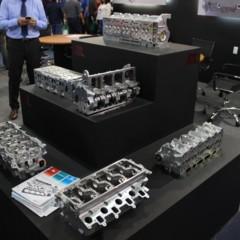 Foto 22 de 36 de la galería paace-automechanika-2014 en Motorpasión México