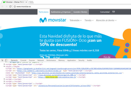 Movistar Es Web Coin Hive