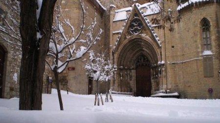 IglesiaMorella