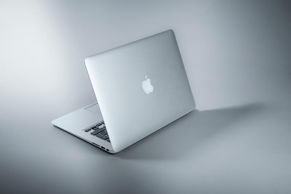 Rumorsfera: los teclados del futuro en los aparatos Apple, sin teclas y sensibles siquiera llevemos guantes