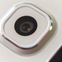 Los rumores apuntan a menos megapíxeles en el Samsung Galaxy S7, ¿qué significa eso?