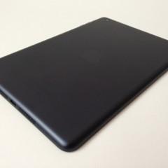 Foto 2 de 30 de la galería diseno-exterior-del-ipad-mini en Applesfera