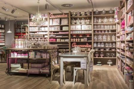 Si te gusta la decoración, no te pierdas la nueva tienda de Maisons du Monde en Madrid