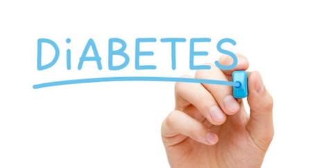 IPN logra sintetizar molécula de glicina para el apoyo en el tratamiento de la Diabetes