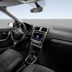 Foto 3 de 16 de la galería volkswagen-polo-2014-cinco-puertas en Motorpasión