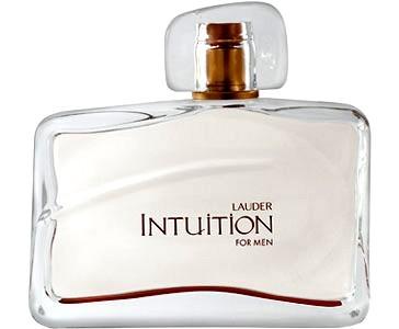 Las dos opciones de Estée Lauder en perfumes masculinos