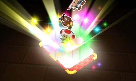 Mario Luigi 15