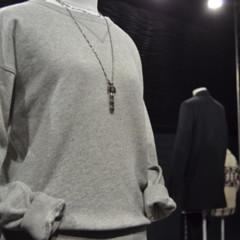 Foto 27 de 41 de la galería isabel-marant-para-h-m-la-coleccion-en-el-showroom en Trendencias