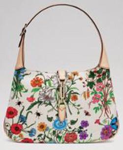 Gucci bag SS05